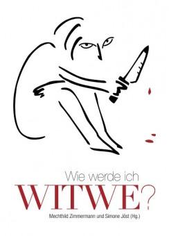 Witwe-244x340
