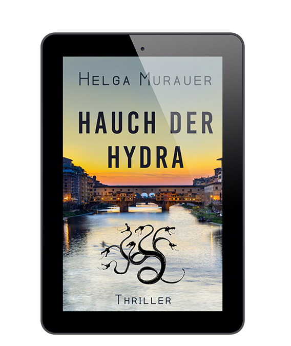 Hydra-pls