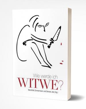 witwe