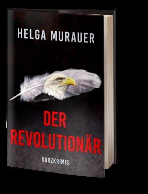 Der-Revolutionar-3D
