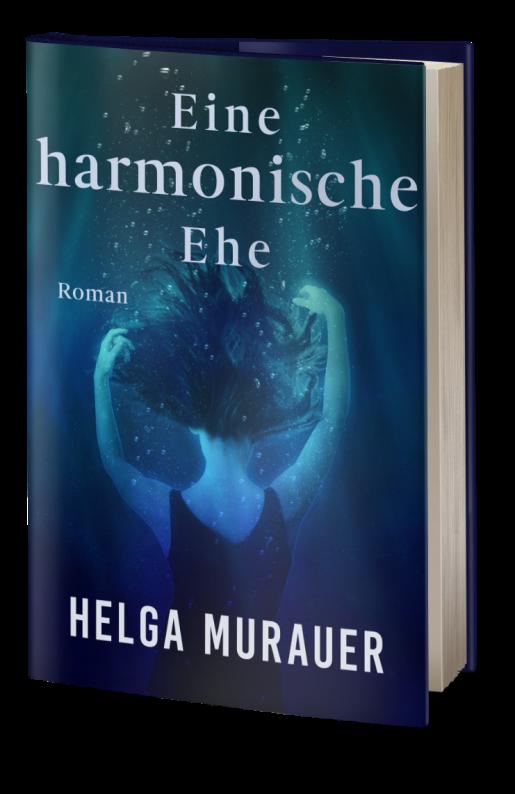 Eine-harmonische-Ehe